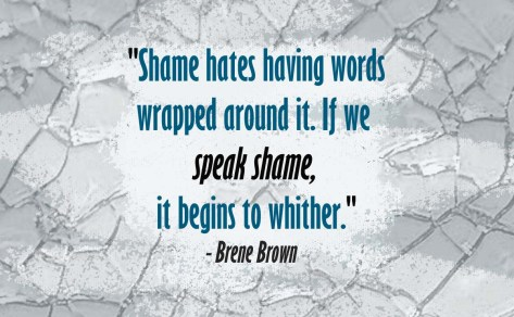 shame-quote-copy