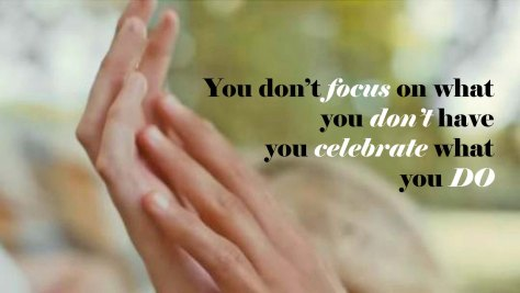 celebrate-what-you-do-1