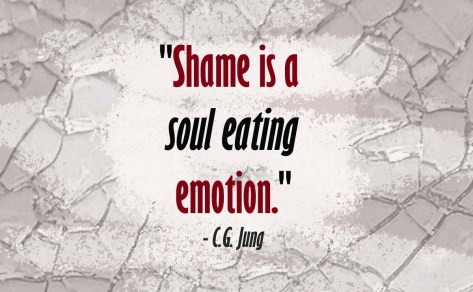 Shame quote 2