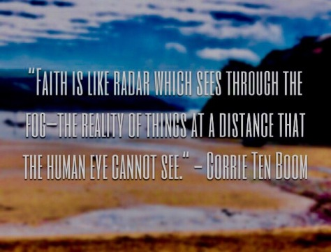 Spiritual Awakening2
