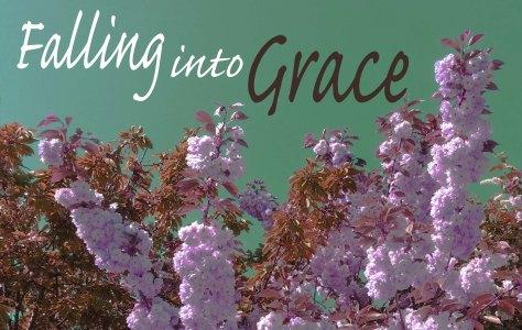 Falling into grace copy (2)